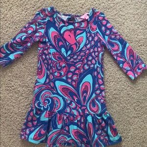 Girls Lilly Pulitzer